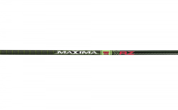 Carbon Express Maxima XRZ 150