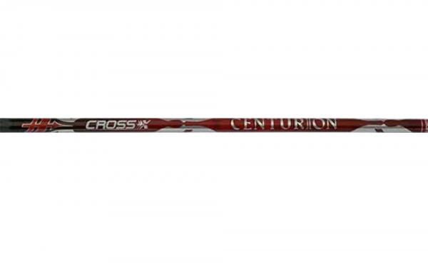 Cross-X Centurion 500