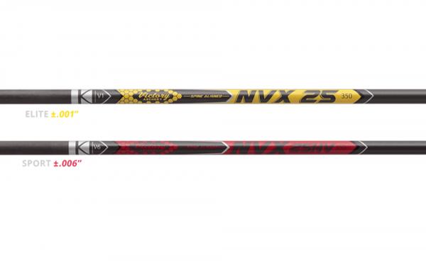 Victory NVX-25 350