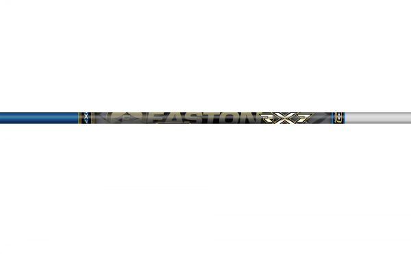 Easton RX7-21 525
