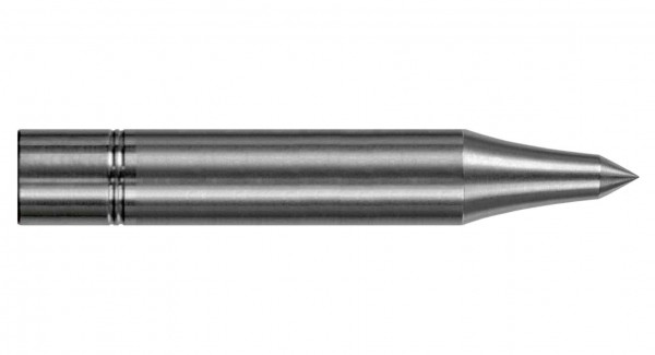 DURA Spitze 3D 100 gn (¿ 5.51 mm)Typ1