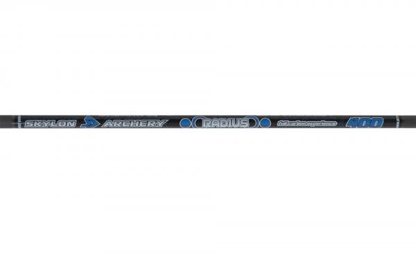 Skylon Archery Radius 400