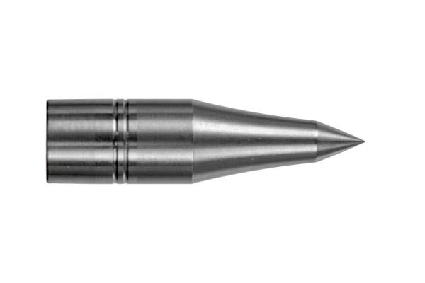 DURA Spitze 3D 85 gn (¿ 7.74 mm)Typ8