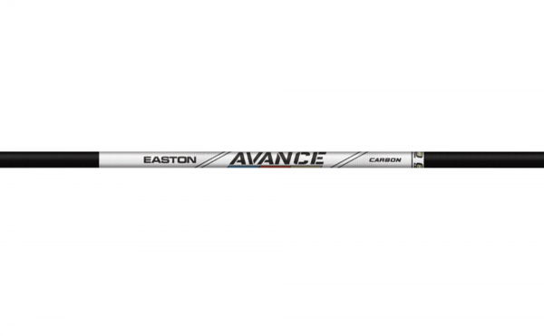 Easton Avance 450