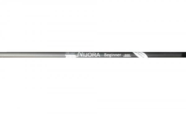 Nijora Beginner 800