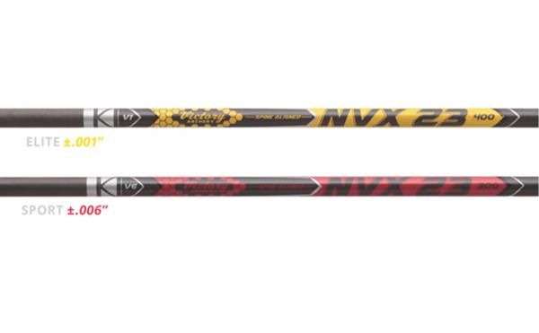 Victory NVX-23 300