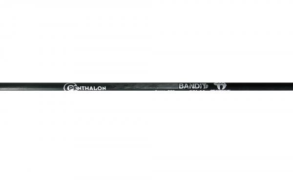 Bearpaw Penthalon Bandit 600