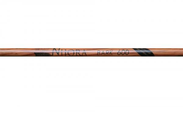 Nijora Bark 800